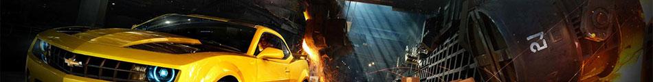 欧狮顿润滑油加盟润滑油加盟领域首选品牌