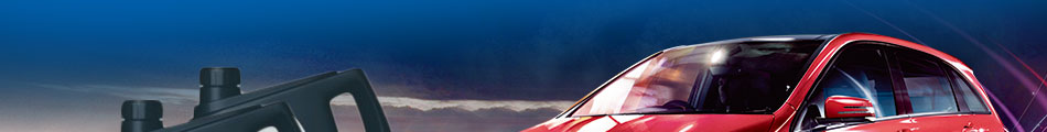 欧狮顿润滑油加盟中国品牌润滑油加盟